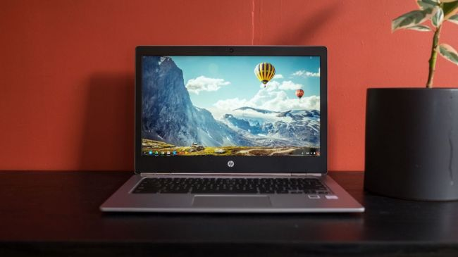 hp-chromebook-13