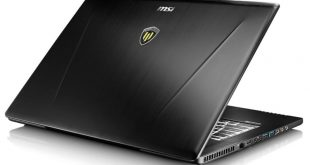 msi-ws72-rear-angle