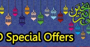 MSI-EID-offers