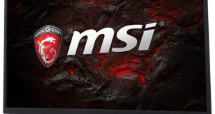 MSI-OPTIX-gaming-monitors