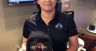 AMD-ryzen-threadripper-box-2-