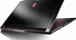 MSI GS63VR /73VR Stealth Pro Notebooks
