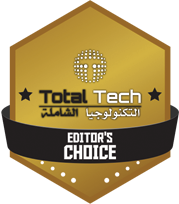 Total-Tech-editors-choice